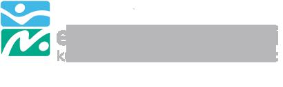 www.obudasport.hu
