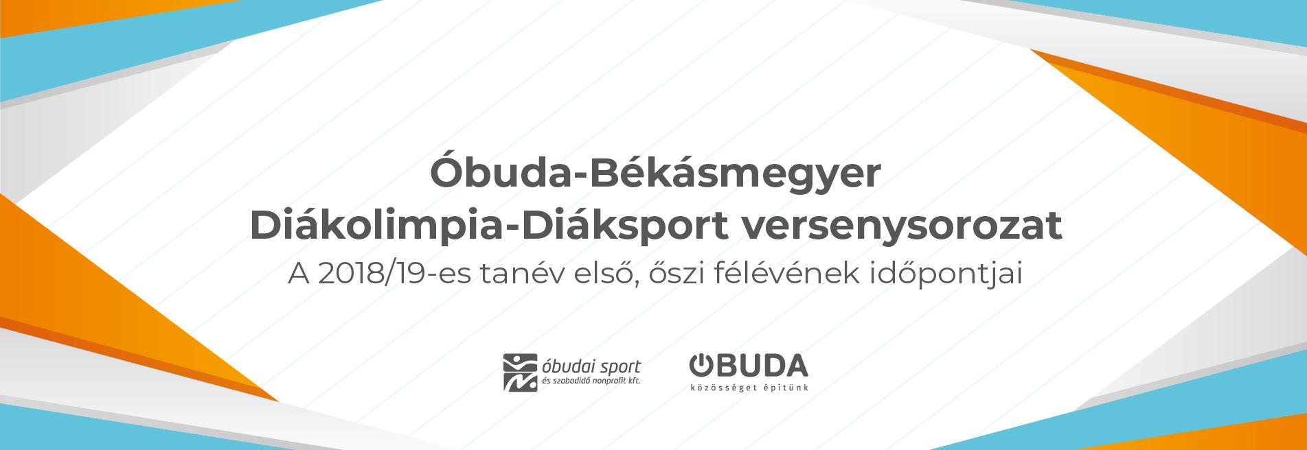 2018_diaksport_slider