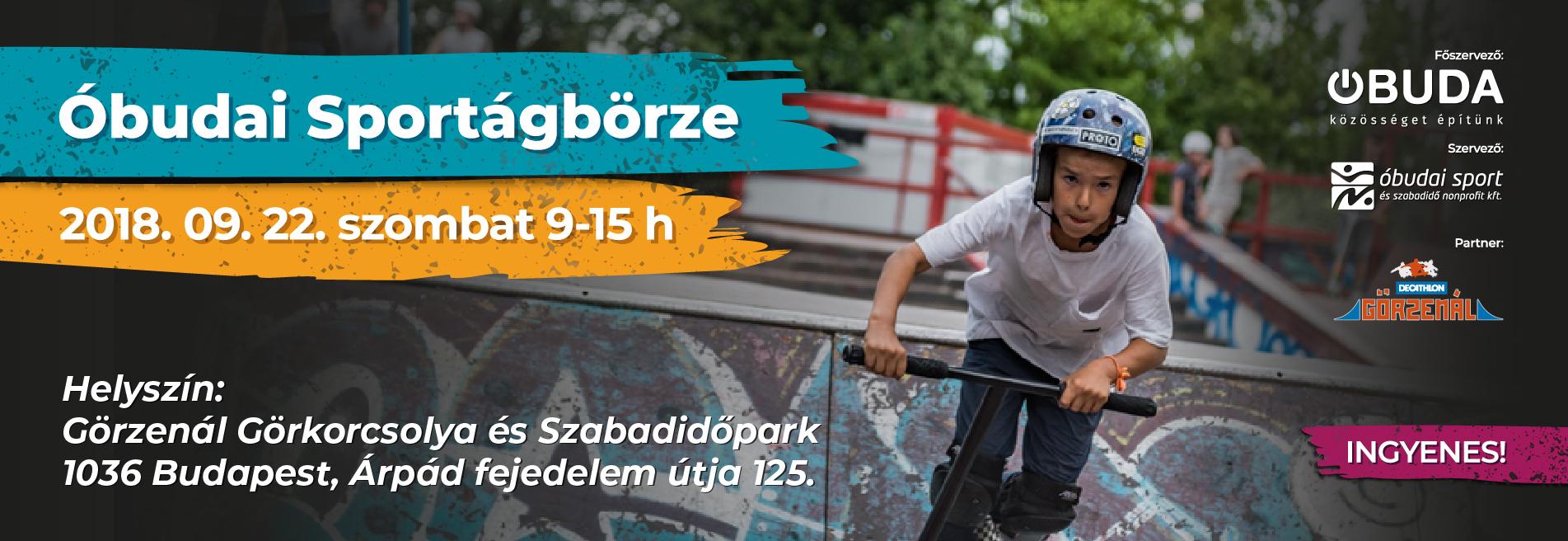 2018_sportagborze_slider