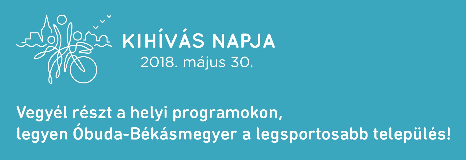 kihivas_napja_slider-01