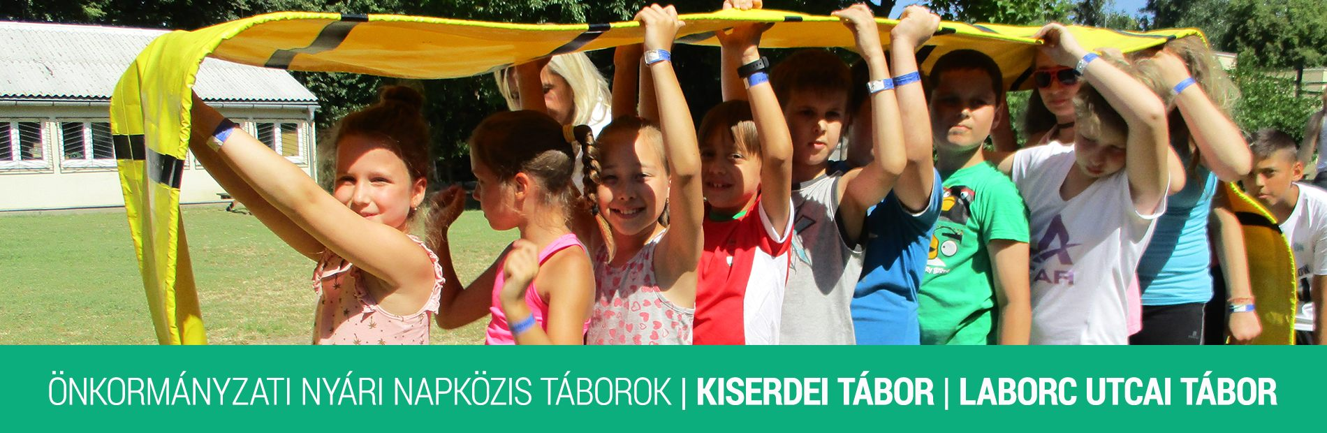 tabor_slider
