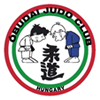Óbudai Judo Club